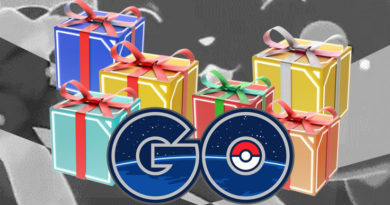 Pokémon GO records record profits