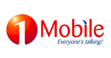 """1Mobile launches three new """"Country"""" offers On the occasion of the 10th anniversary"""