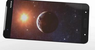 Nokia 9: Bench listet Snapdragon 835, 4 GB RAM und QHD-Display