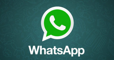 WhatsApp offers 5 minutes to clear sent messages