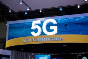 7 years for $180 billion! China will build the world's largest 5G network