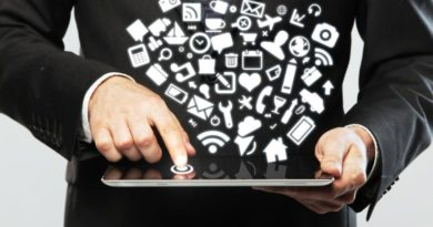 Future of Apps – what is to be expected in the near future?