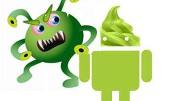 """Android app """"Color Block"""" contains dangerous """"Dynmap"""" Trojans"""