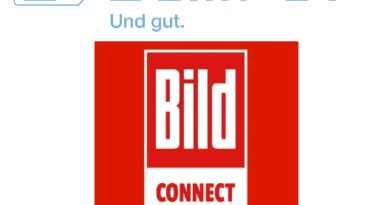 Simply and BILDconnect from now also with roaming package