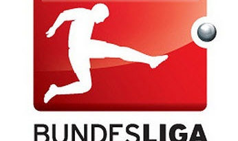 Own goal for consumers: extra costs for Bundesliga season 2017/2018