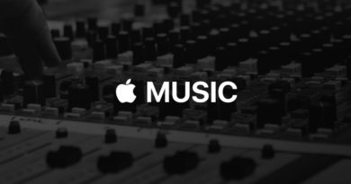Apple Music now gives the opportunity to subscribe to an annual subscription of 99 euros