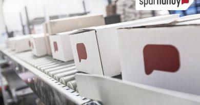 Sparhandy: o2 Free 15 + iPhone SE 128 GB for 34.99 euros