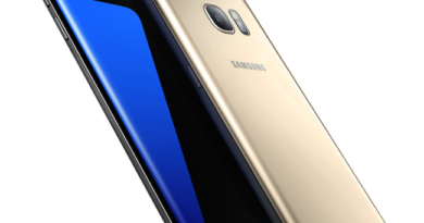 Galaxy S7 (Edge): Samsung rolls out security updates for June