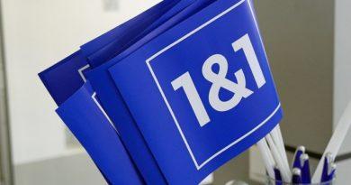 1 & 1 becomes Drillisch premium brand at higher prices