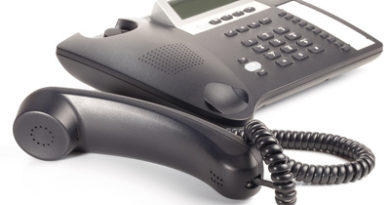 Federal Network Agency has switched off 52,000 local network call numbers