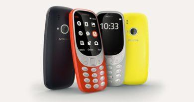 Bargain blowers: 2017's best phones under £100