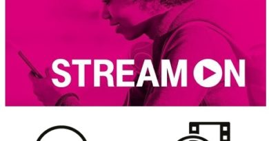 Telekom StreamOn: New partners for the streaming option