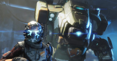 EA & amp; Origin Access: Battlefield 1 and Titanfall 2 are part of the offer