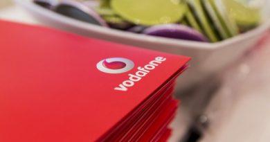 Vodafone: Prepaid registration obligation ensures trouble in the shops