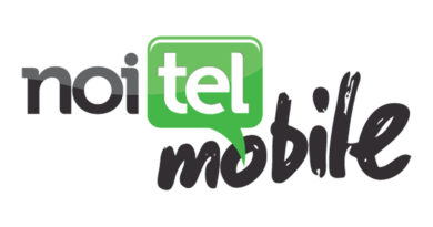 Noitel mobile will launch a new offer of €2 per month