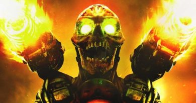 Doom (2016): Season Pass is free, multiplayer reworked