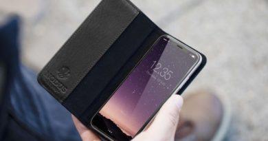 IPhone 8: new phone rumors confirm the rumors of a beautiful borderless smartphone