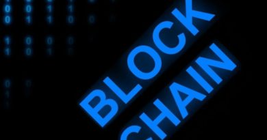 London Stock Exchange Group with IBM to develop a blockchain-based solution