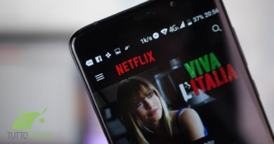 Netflix is amongst the most unprofitable apps