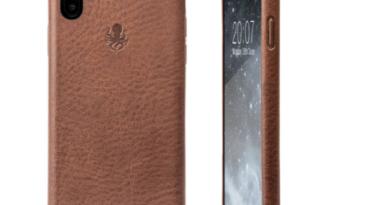 IPhone 8: Render images should show final design, new specs