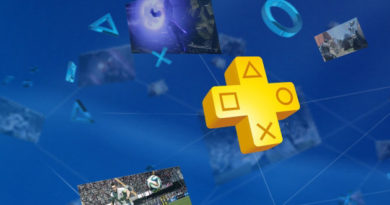 PlayStation Plus: Sony's online service is up to 25 percent or more expensive