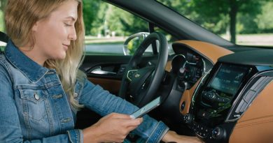 Waze for Android Auto is here