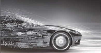 Huawei Collaborates with  ESI to Build Vehicle CAE  Simulation Solutions