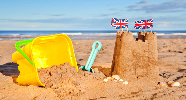 Survive the Great British Summer with apps… Whatever the weather ...