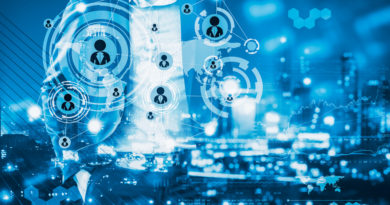 Cyber attacks – why it's time to get personal
