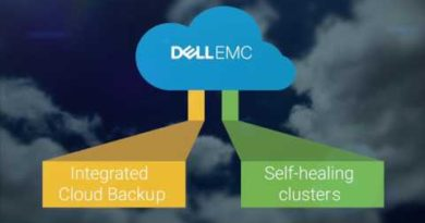 Introducing Dell EMC XC Xpress for VDI