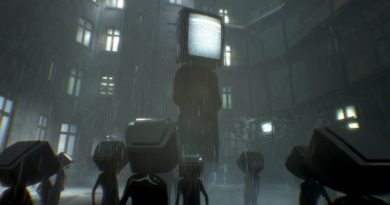 Hack Your Fears in >observer_ on Xbox One Today