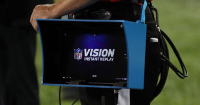 Microsoft and the NFL: Exemplifying digital transformation in sports