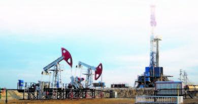 CNPC Builds the Super Scale SAP HANA Cluster System