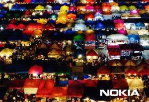 Reimagining Asia: Accelerating a digital future