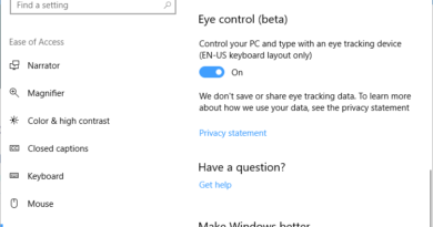 Announcing Windows 10 Insider Preview Build 16257 for PC & Build 15237 for Mobile