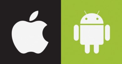How to move from Android to iPhone: All you need to know