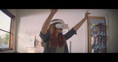 Trailblazers Trailer Video