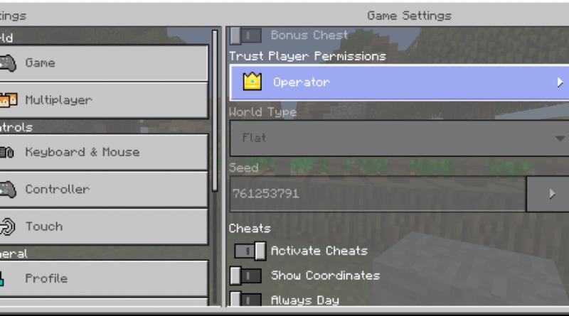 Windows 10 Tip: Export your Minecraft creations to Remix3D.com