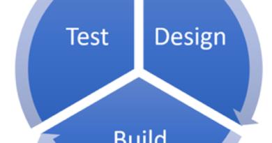 Adobe XD CC: A New High-Performance UWP App for UI/UX Design