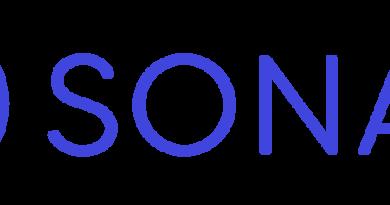 sonar: Linting the web forward