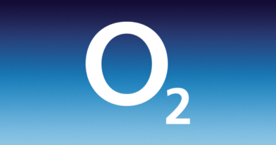 O2 exclusive UK high street retailer of new OnePlus device