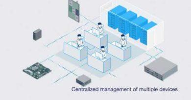 ASUS Control Center (ACC) | ASUS