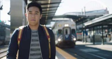 Making any career goal a reality with enough determination: Chino's #MakeYourMarkstory   Acer