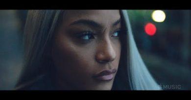 Apple Music — Up Next: Stefflon Don — Trailer