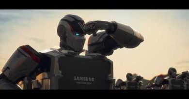 Samsung SSD 860 PRO l EVO : Performance that endures
