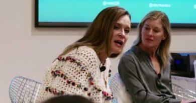 Female Filmmakers Discuss Bias and Diversity at Sundance