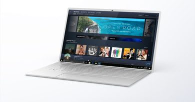 Amazon Music for Windows 10 available now from Microsoft Store