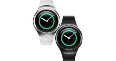Four Ways the Gear S2 Will Become Even More Convenient