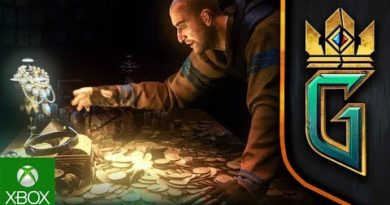 GWENT: The Witcher Card Game | Arena Mode - All You Need to Know