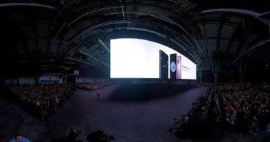 Samsung Galaxy Unpacked 2018 live stream in 360